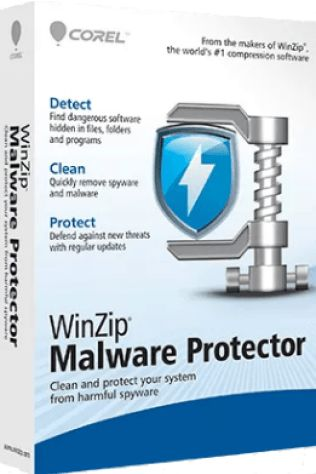 winzip malware protector license key generator