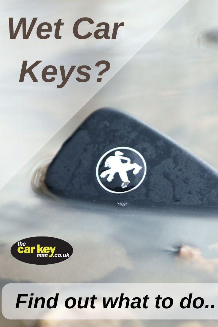 Pin On Car Care And Repair