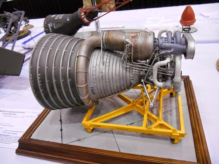 70 best Spaceship engine concept images on Pinterest Spaceships - copy blueprint engines bp3501ctc1