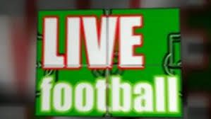 watch free live football streams on your PC/Laptop, matches from the barclays premier league, SPL, Italian Serie A and many more, free football streaming at its best. You only require decent internet connection to watch! Enjoy  http://www.streamcentral.info/cmps_index.php?pageid=football  #Free_football_streaming #Free_football_streaming_info
