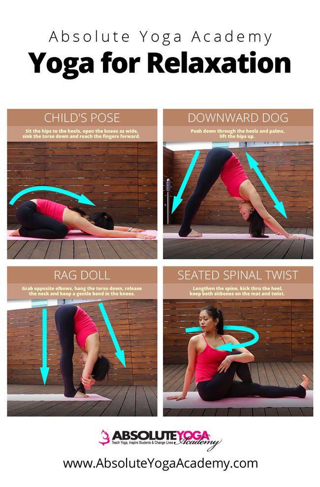 289 best images about yoga on pinterest yoga poses benefit of yoga and meditation. Black Bedroom Furniture Sets. Home Design Ideas