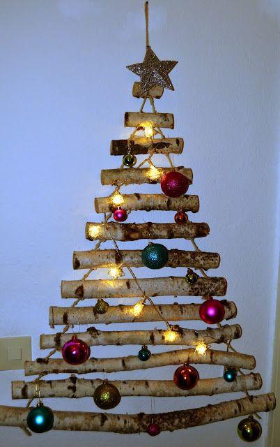 1000 bilder zu basteln auf pinterest weihnachten. Black Bedroom Furniture Sets. Home Design Ideas