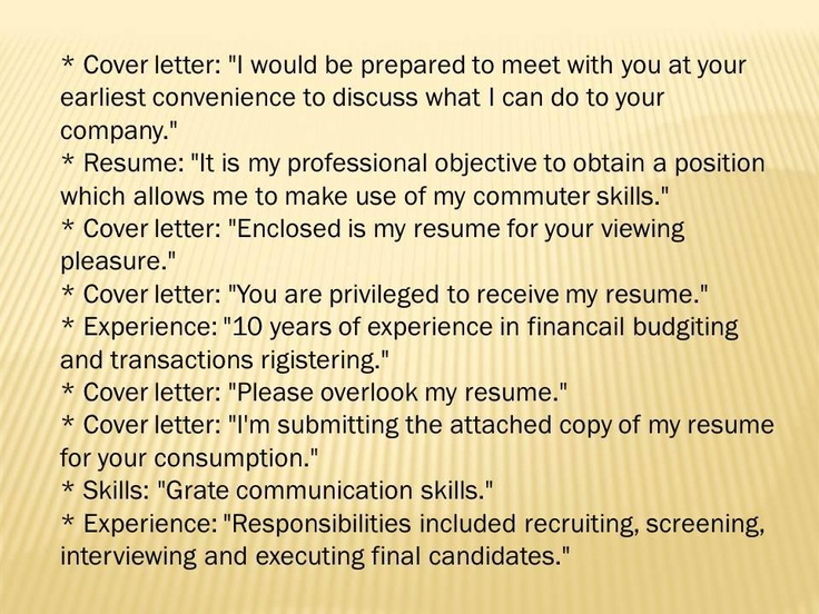 155 best images about success on pinterest cover letters job
