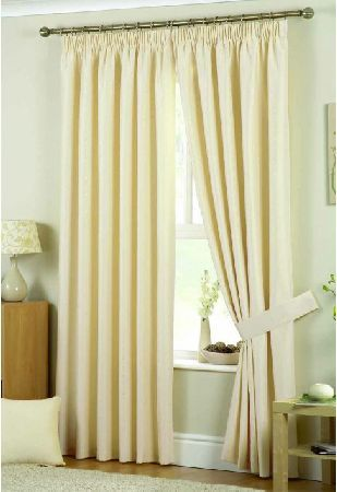Hudson Natural Lined Curtains No description http://www.MightGet.com/january-2017-12/hudson-natural-lined-curtains.asp