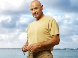 "I was excited to find out that Terry O'Quinn, who was one of my favorites from the show ""Lost"", will be a regular in the new series of Hawaii Five-O!    It is also rumored that Lauren German will be joining the cast of Hawaii Five-O. Will there be some new romances?"