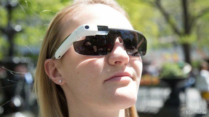 Anti-Glass program lets you jam Google Glass users' Wi-Fi reception