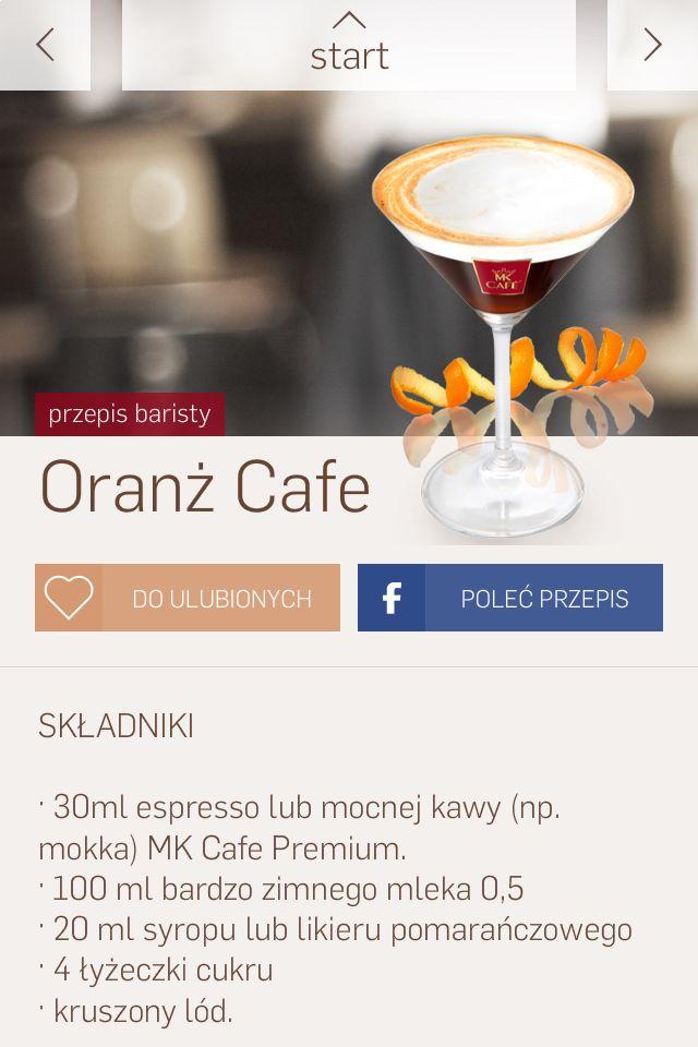 MK Cafeteria https://play.google.com/store/apps/details?id=air.com.goldensubmarine.mkcafe.app https://itunes.apple.com/us/app/mk-cafeteria/id796437024?mt=8