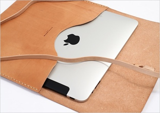 We sell iPad, iPhone & Samsung cases and covers at unbeatable prices with free shipping worldwide. http://snmart.com/cheaper-ipad-mini-cases