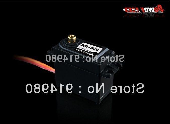 34.84$  Buy now - https://alitems.com/g/1e8d114494b01f4c715516525dc3e8/?i=5&ulp=https%3A%2F%2Fwww.aliexpress.com%2Fitem%2FNEW-Hot-17KG-Servo-HM-Ship-Model-Car-Robot-aerial-PTZ-compatible-futaba-RC-Servo-For%2F1077535957.html - NEW Hot 17KG Servo HM Ship Model Car Robot aerial PTZ compatible futaba RC Servo For Helicopter Car Boat Airplane 34.84$