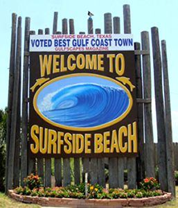 Things to do near surfside