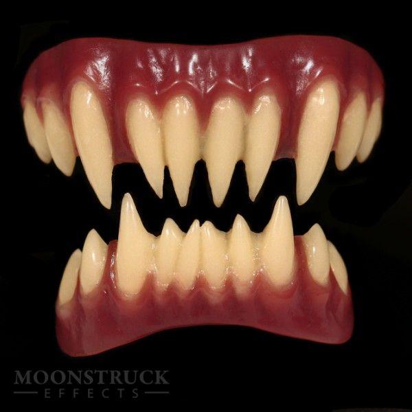 29 Best Images About Veneer Style FX Teeth On Pinterest