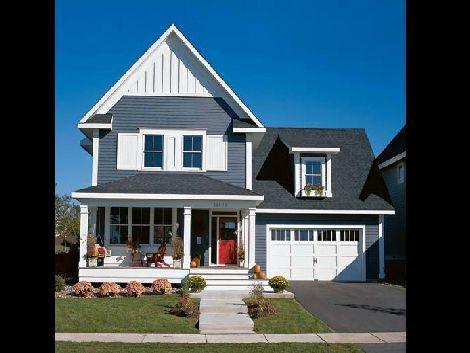 17 best images about blueprints floor plans on pinterest for Midwest living house plans
