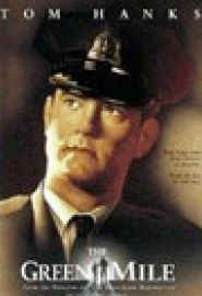The Green Mile - Moviefone