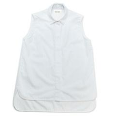 Terese Shirt - White