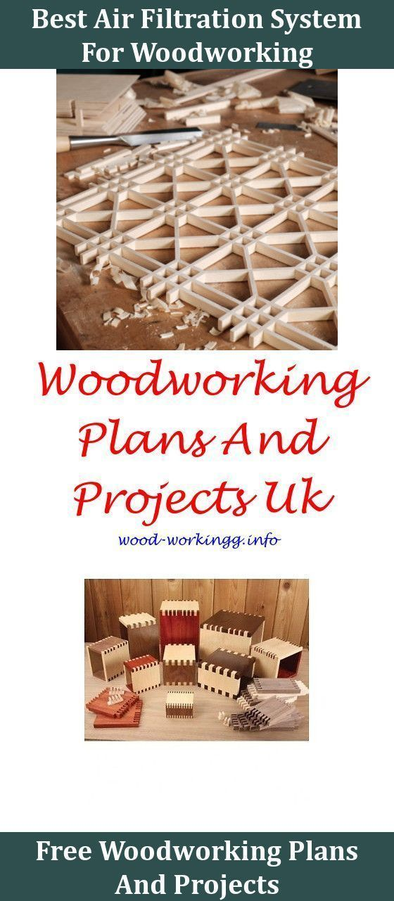 7 Art Clever Hacks: Holzbearbeitungswerkzeuge Organisation Die Familie Handwerker antik …