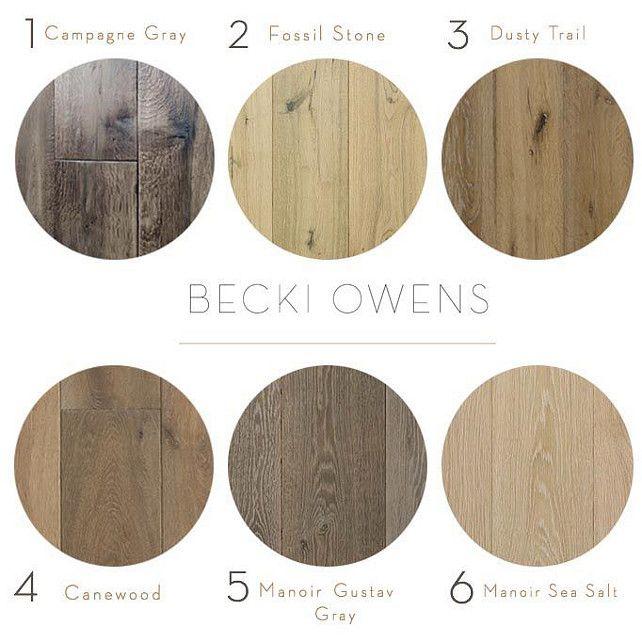 Hardwood Floor Types types of wood floors wb designs Wood Flooring Ideas Wood Flooring Finishes Wood Flooring Types Wood Flooring Stains