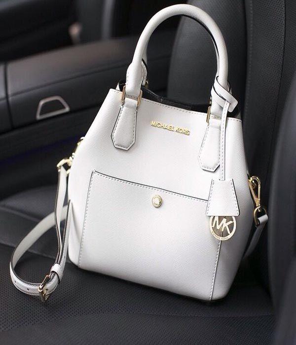 17a287981ac1 Latest Designer Sales Michael Kors Handbags Latest Buy latest mk bags OFF59%  Discounted ...