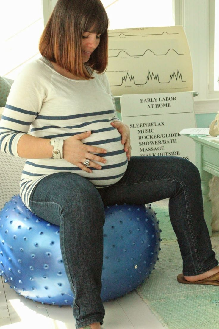 The Importance of Lamaze Class