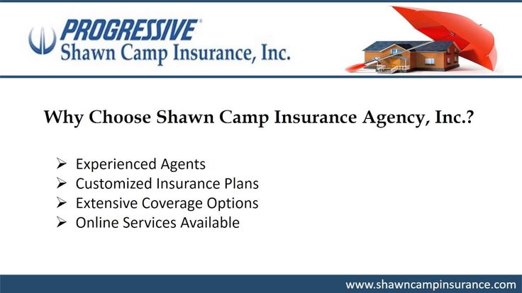 Shawn Camp Insurance Agency, Inc. provides affordable renters insurance in Killeen, TX. The agency offers flexible insurance plans and extensive coverage options to the clients. For more information about the renters insurance provided in Killeen, visit http://www.shawncampinsurance.com