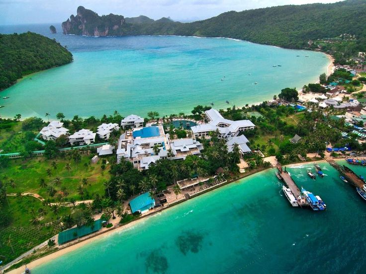 Special rates on Phi Phi Island Cabana Hotel Koh Phi Phi. Read real guest reviews, find great deals at a best rate guarantee.Big discounts online with Agoda.com