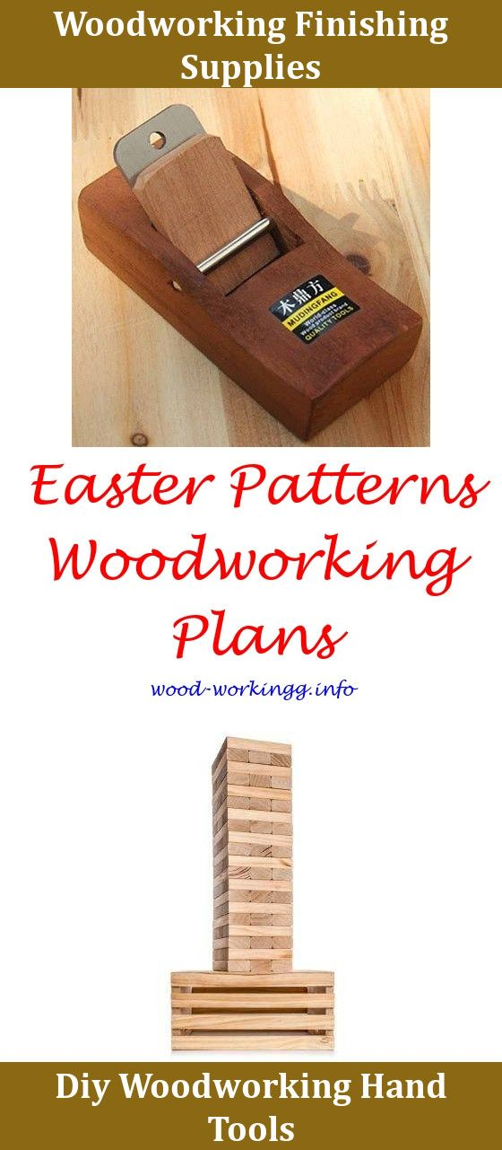 Garden Woodworking Plans