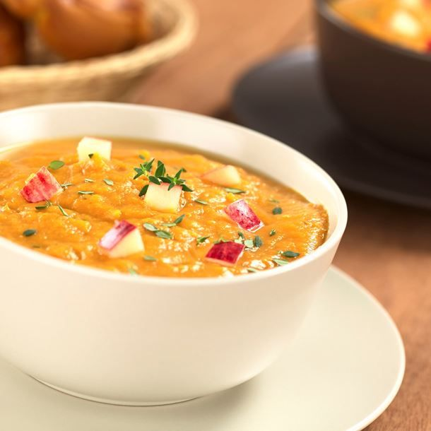 15 best dish type soups stew chili images on pinterest for Easy tasty soup recipes