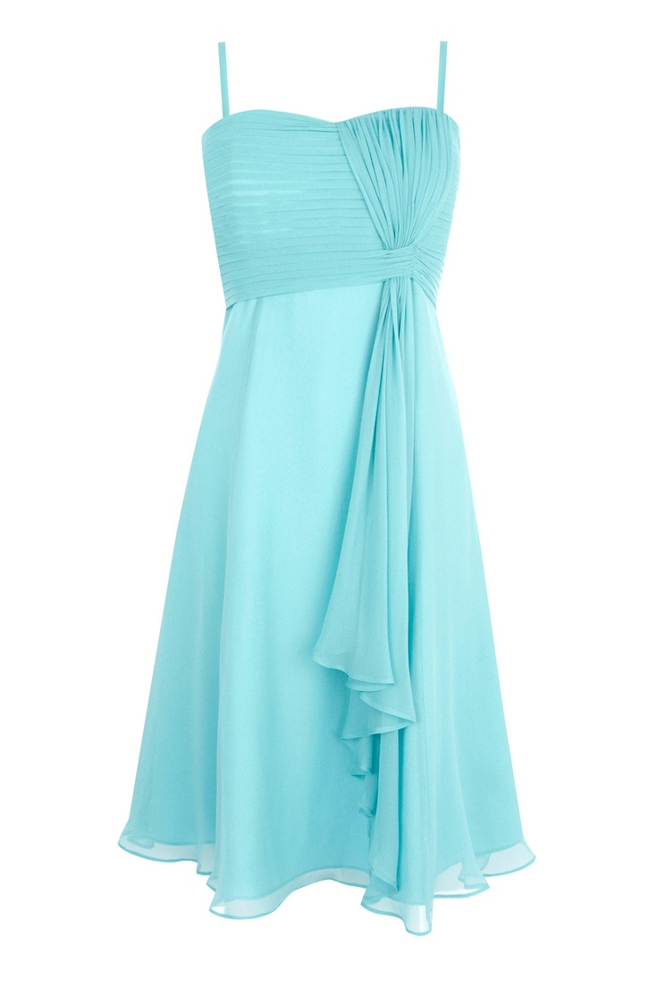 124 best 8th grade formal dresses images on Pinterest | Ball gowns ...
