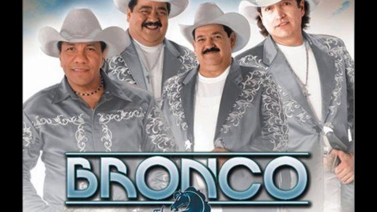Grupo Bronco  Mix https://www.youtube.com/channel/UC54yXWAB56qaqVH-3t2mehQ
