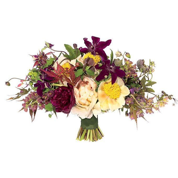 Classic Wedding Bouquets: Best 25+ Vintage Wedding Bouquets Ideas On Pinterest