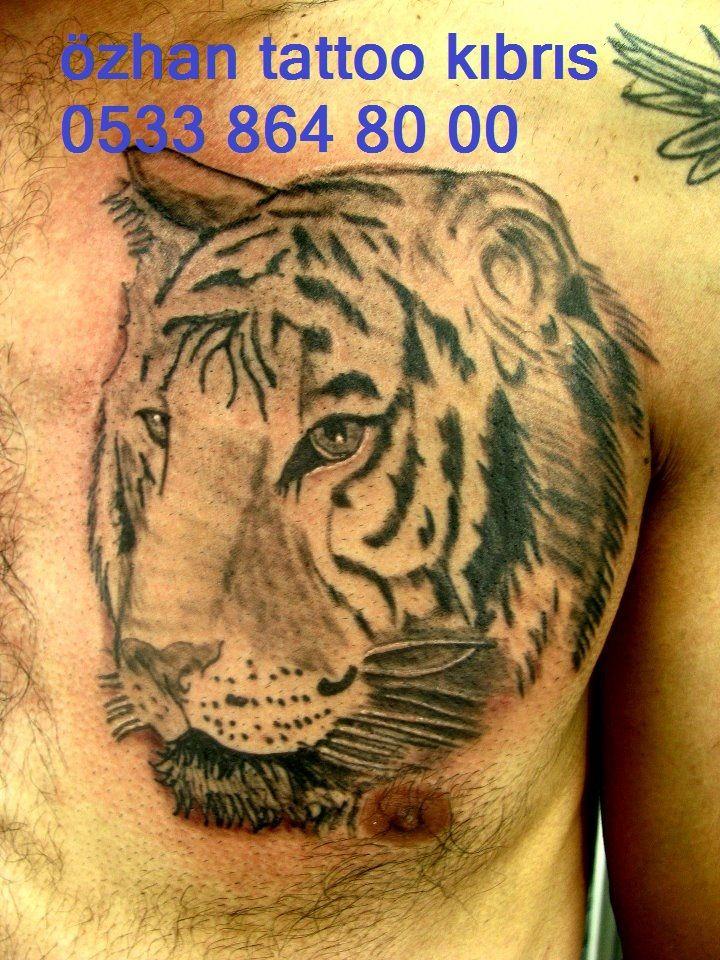 dövmeciler,dövme fiyatı,dövme fiyatları,kktc  piercing cyprus tattoo,girne dövme,magosa dövme,güzelyurt dövme,nicosia tattoo,tattoo nicosia,dereboyu dövmeci,terminal dövmeci,tattoo,lefkoşa dövmeci,lefkosa dövme,kıbrıs dövme,dövmeci kıbrıs,kıbrısta dövmeci,kıbrıs tattoo,lefkoşa tattoo,güzel dövme,kibris,dövme fiyatları,piercing fiyatları,magosa dövmeci,girne dövmeci,güzelyurt dövmeci,kıbrısın en iyi dövmecisi,kıbrıs tattoo,lefkosa tattoo