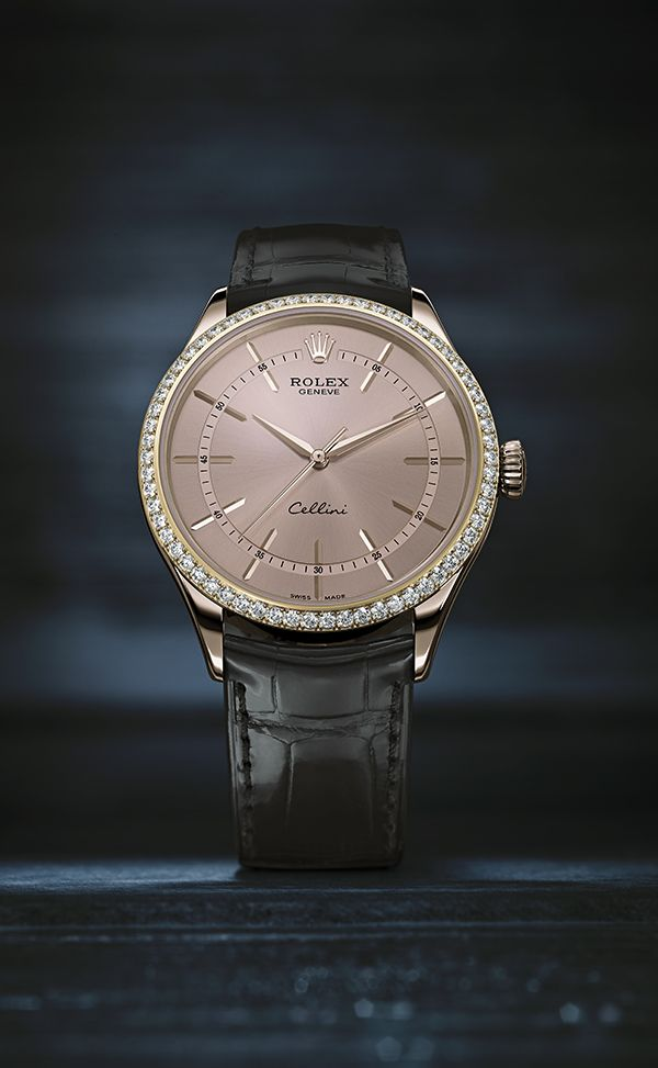 The era of utilizing online coupons is here, plus it's only likely to improve. drinforftalpa.ml is a place for internet shopping watches center which you really can shop various brand name watches at best price online. When ordering any of these watches, be sure to order from a .