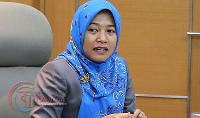 Bawaslu DKI Jakarta Himbau, Warga Jangan Demo Paslon Yang Kampanye
