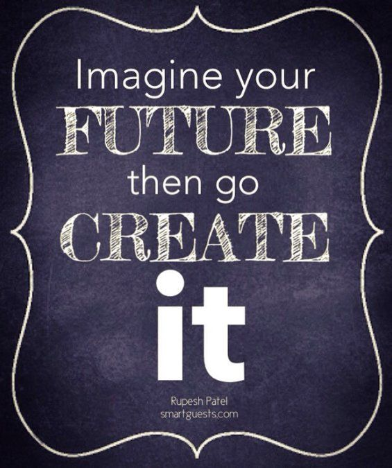 Quotes About The Future And Success: 17 Best Images About Success Quotes On Pinterest
