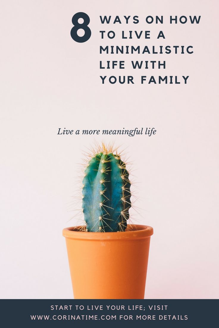290 best minimalism tips to live by images on pinterest for Minimalism live a meaningful life