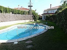 M s de 25 ideas incre bles sobre piscina privada en for Jardin 400m2