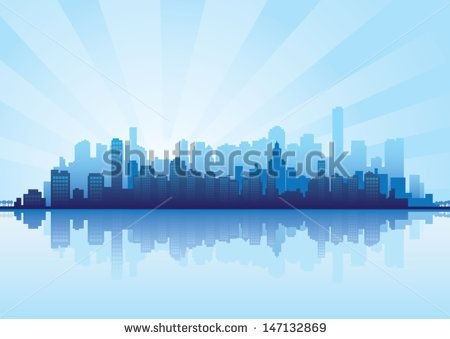 City Free vector for free download about (1,024) Free vector in ai, eps, cdr, svg format .
