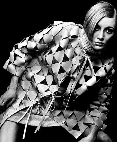Designer Obsession: Paco Rabanne | Civilizatia | Revista de moda frumusete si stil de viata
