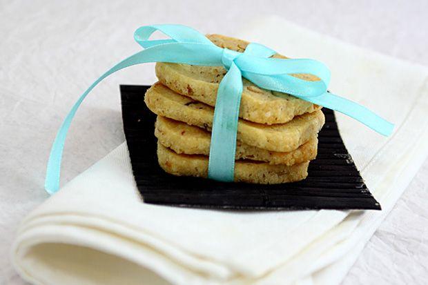 Diós-juhsajtos keksz