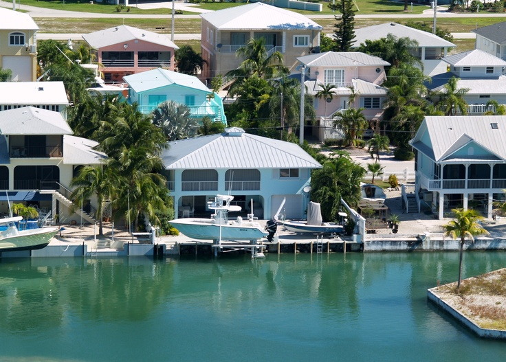 26 best florida keys properties images on pinterest the for Most beautiful homes in florida