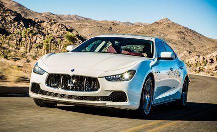 2015 Maserati Ghibli Changes, 2015 Maserati Ghibli Release Date, 2015 Maserati Ghibli Review, 2015 Maserati Ghibli Specs