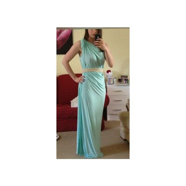 Custom made Greek Goddess or a Queen of Sparta Costume ❤ liked on Polyvore featuring costumes, goddess halloween costume, greek goddess costume, ladies halloween costumes, ladies costumes and lady halloween costumes