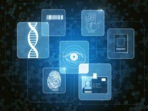 biometrics integrators and resellers