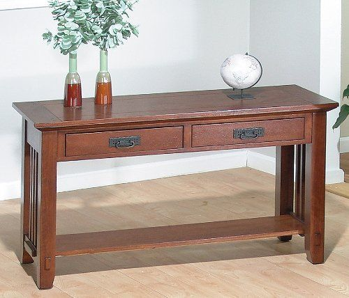 Best images about furniture tables on pinterest