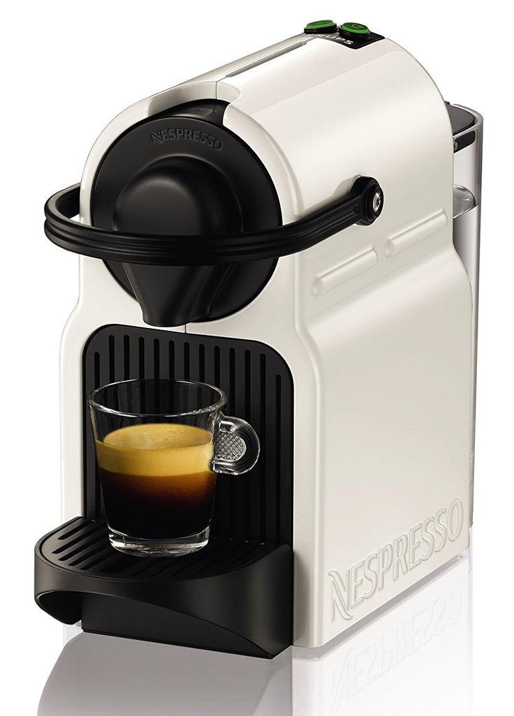 Best 25+ Comprar cafetera nespresso ideas on Pinterest | Nespresso ...