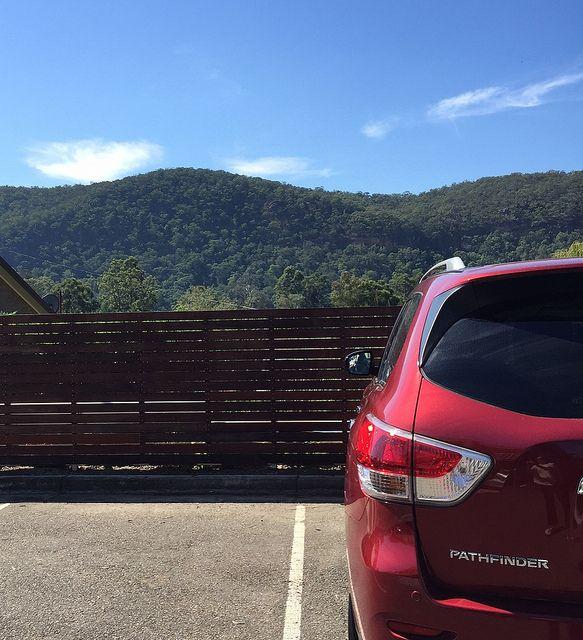 Best 25 7 seater suv ideas on Pinterest  Audi 7 seater New suv