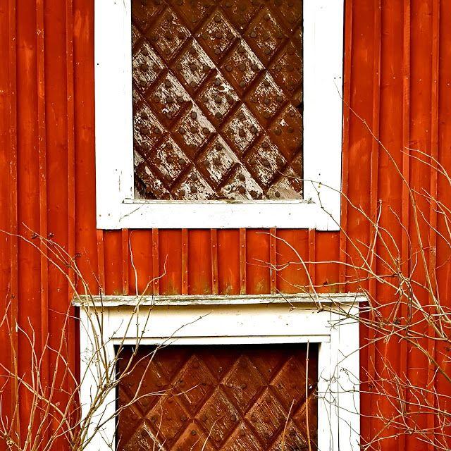 """""""Pattern Baked Christmas"""" (Photo: Katja K.) ⎮ recyclie.blogspot.fi #ilola #porvoo #finland"""