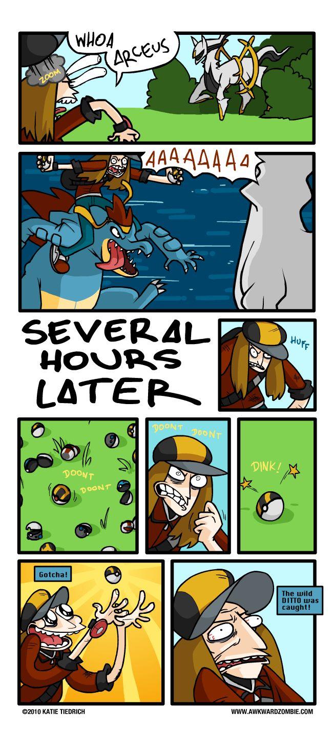 So true... Pokemon memes, Awkward zombie, Pokemon