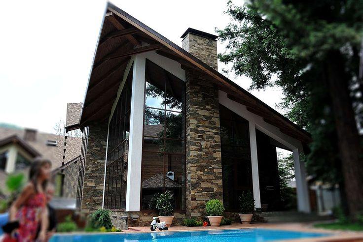 как стать дизайнером интерьера, дизайн комнат в доме, дизайн дома стиль, дизайн двора частного дома, дизайн коттеджа, дизайн интерьера дома, дизайнер интерьера, дизайн дома фото, дизайн интерьера, дизайн дома