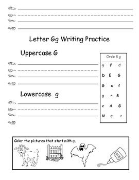 fundations lesson plan template - letter practice with fundations lines fundations