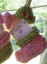 I Have Some Crafts For Sale, check them out on my blog!